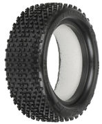 "Pro-Line Crime Fighter 2.2"" 4WD M3 (Soft) Off-Road Buggy Front Tires (2)"