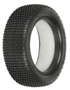 "Pro-Line Hole Shot 2.2"" 2WD M3 (Soft) Off-Road Buggy Front Tires (2)"