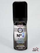 MR33 N:1 Black Tire Additive 100ml