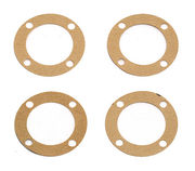 Team Associated Differential gaskets (4)