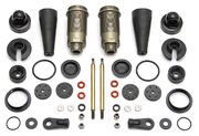 Team Associated Factory Team 29mm Big Bore Front Shock Set