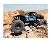 Axial RR10 Bomber 1:10 Scale Electric 4WD - RTR