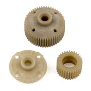 Team Associated Diff and Idler Gears