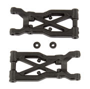 Associated B74 Rear Suspension Arms