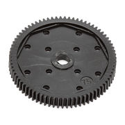 Team Associated 75 Tooth 48 Pitch Spur Gear