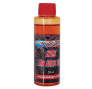 Hobbypro Air Filter Oil (50ml)