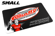 Team Corally Pit Mat Small 600x400mm 2mm thick