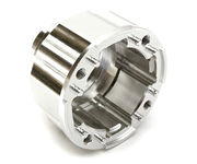 Integy Billet Machined Differential Case For X-Maxx