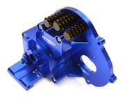 Alloy Gearbox Housing for Traxxas 1/10 2WD