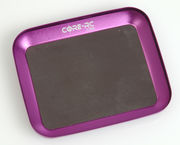 Core RC Magnetic Parts Tray - Purple