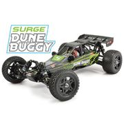 FTX Surge 1:12 Dune Buggy - RTR