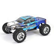 FTX Carnage 2.0 1:10 4wd Truggy - Ajovalmis