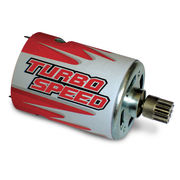 Hobbypro Brushed Motor 28T