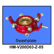 Walkera Swashplate for V200D03