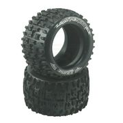 Louise 1:10 MT-Pioneer Monster 2.8 Inch Tire - Soft (2)