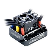 Muchmore Fleta M8 V2 Competition 1/8th Scale Brushless ESC 180A Black