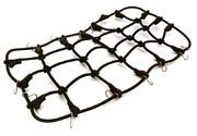 Integy Realistic Nylon Cargo Net 220x120mm For 1/10 Crawlers