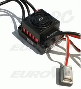 Hobbywing Quicrun WP 10BL60 60A Brushless Esc