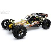 Right 1/5 Buggy Bj5s Gasoline 4WD - RTR