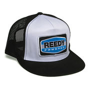 Team Associated Reedy Trucker Hat