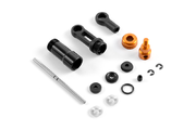 Xray Side Shock Absorber Set
