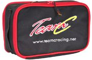 TeamC Multi Function Bag