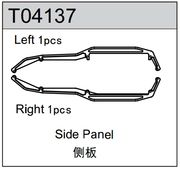 TeamC Side Bars TM4 (2)