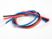 TQ Racing Cable 13awg 3 wire kit