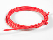 Tq Racing Cable 16awg 90cm red wire
