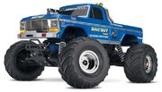 Traxxas BIGFOOT No.1 Monster Truck 1:10 - RTR