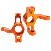 TeamC Aluminium Steering Knuckles For TM4 (2)