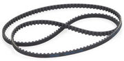 Schumacher Front Belt  171t x 3.6mm
