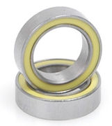 Schumacher Ball Bearing - 10x15x4 (2)