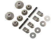 Arrma RC Diff Gear Set