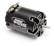 Reedy Sonic 540-M3 Motor 6.5 Modified