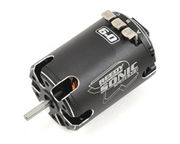 Reedy Sonic 540-M3 Modified Brushless Motor (6.0t)