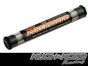 Muchmore AG4 Super Solder (4% Silver)