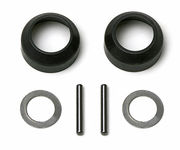Team Associated 4X4 CVA Pin Retainer (2)