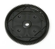 Team Associated Spur Gear, 93Tooth 48P