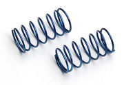 Team Associated 18T Front Spring Blue (2)