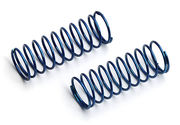 Team Associated 18T Rear Spring Blue (2)