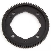Team Associated B64 Spur Gear - 81T