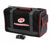 Robitronic Storage And Transport Bag
