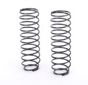 CORE RC Big Bore Spring  Long - 2.2  (2)