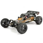 FTX Surge 1:12 Dune Buggy - Ajovalmis