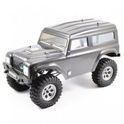 FTX 1:10 Outback Scale Crawler - RTR