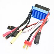 FTX Colt 25A Brushless ESC