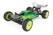 Team Associated B6.2D Team Kit
