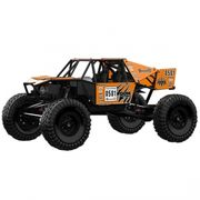 Gmade GOM 1:10 Rock Crawler - KIT