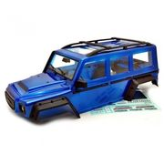 HoBao DC-1 Painted Body With Accessories Set